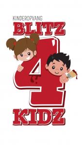 B4K_logo